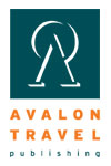 Avalon Travel