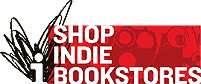 IndieBound independent bookstores