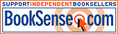 Booksense.com independent bookstores